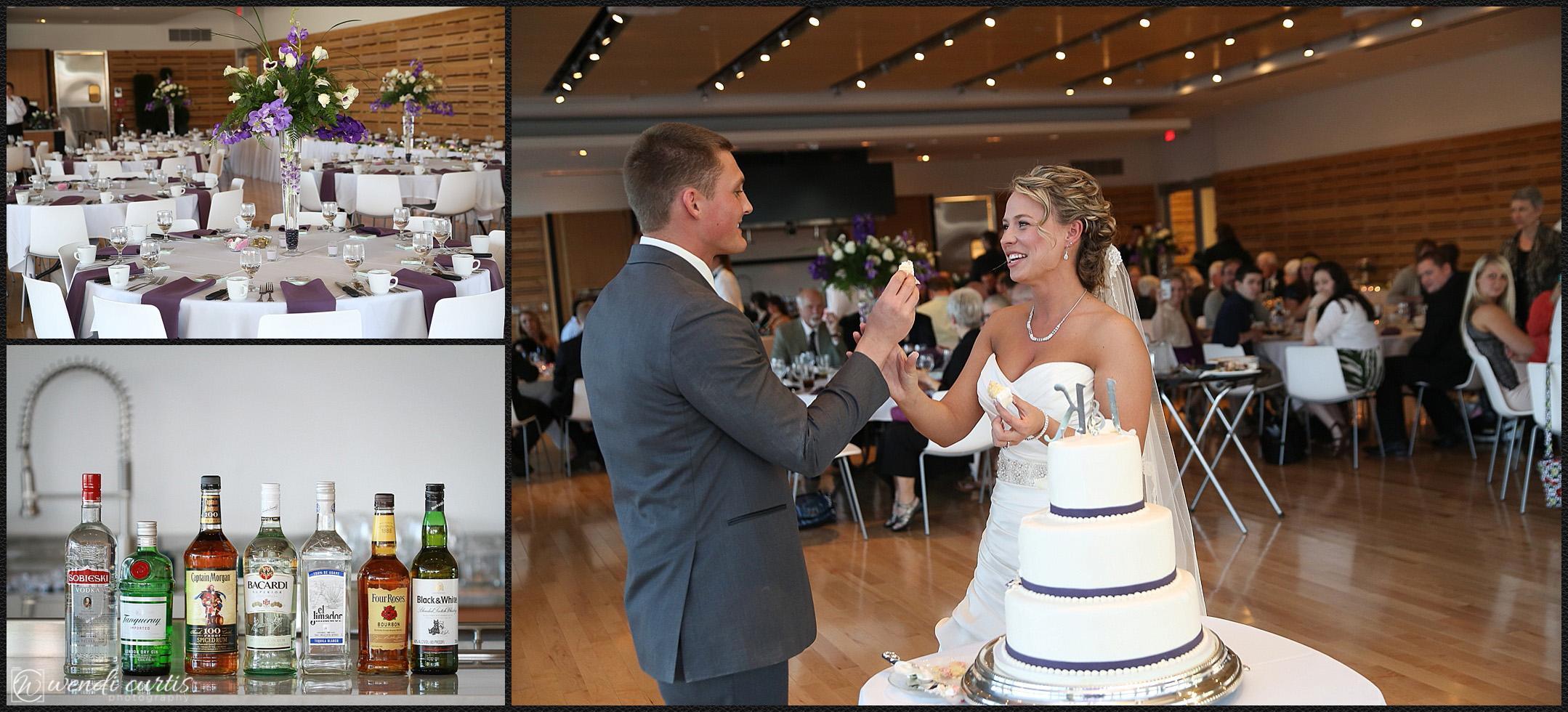 Downtown Market Wedding Reception 2017 03 31 0139 Grand Rapids