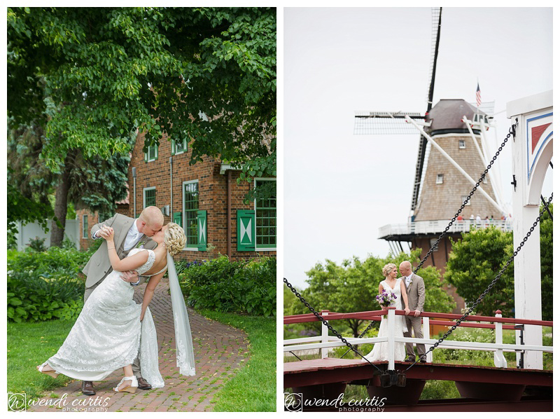 013Windmill Island Wedding