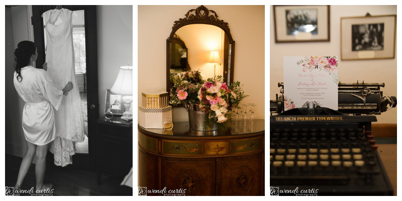 destination_wedding_kelloggs_manor2016-09-29_0002