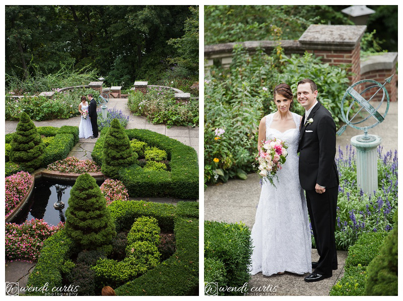 destination_wedding_kelloggs_manor2016-09-29_0011