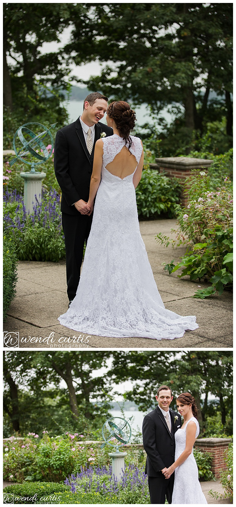 destination_wedding_kelloggs_manor2016-09-29_0016