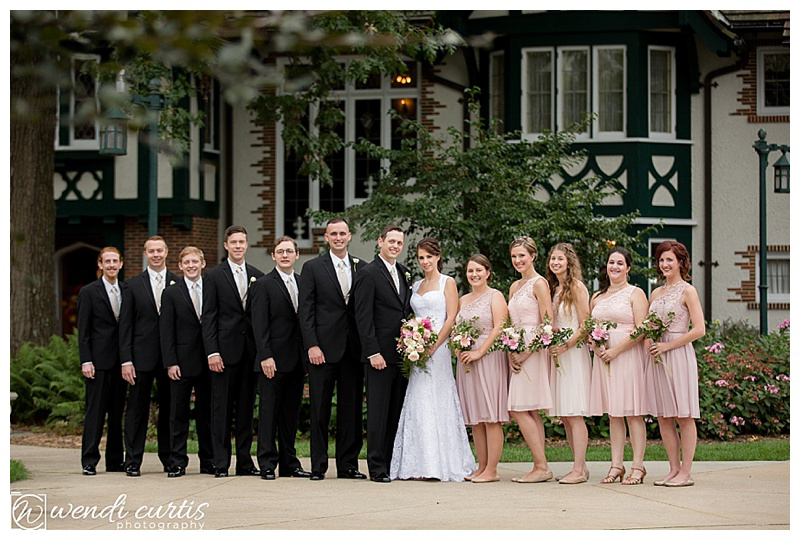 destination_wedding_kelloggs_manor2016-09-29_0018