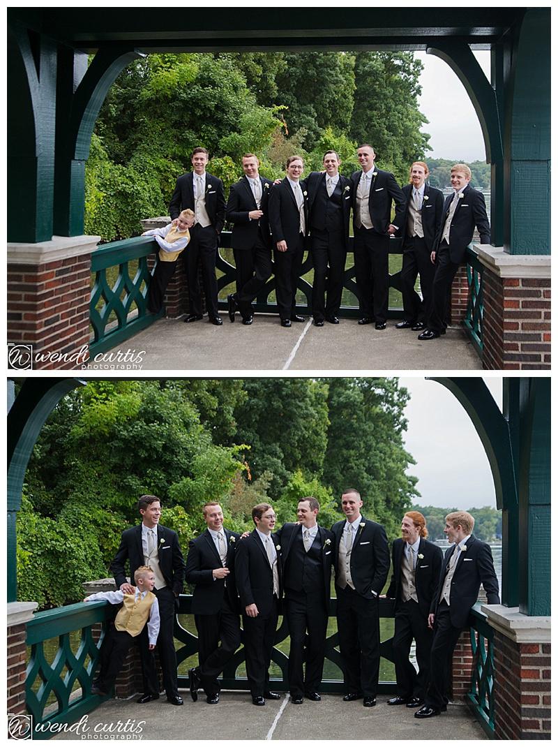 destination_wedding_kelloggs_manor2016-09-29_0023