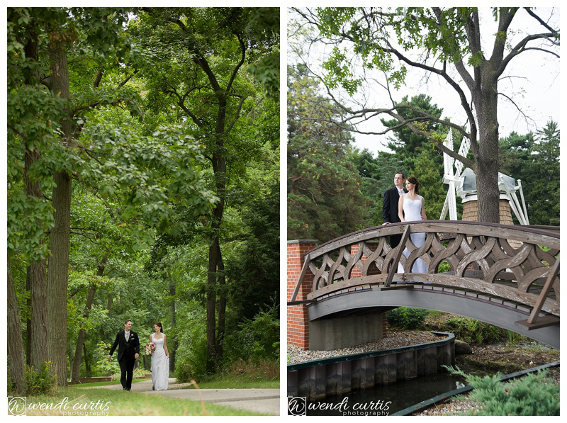 destination_wedding_kelloggs_manor2016-09-29_0026