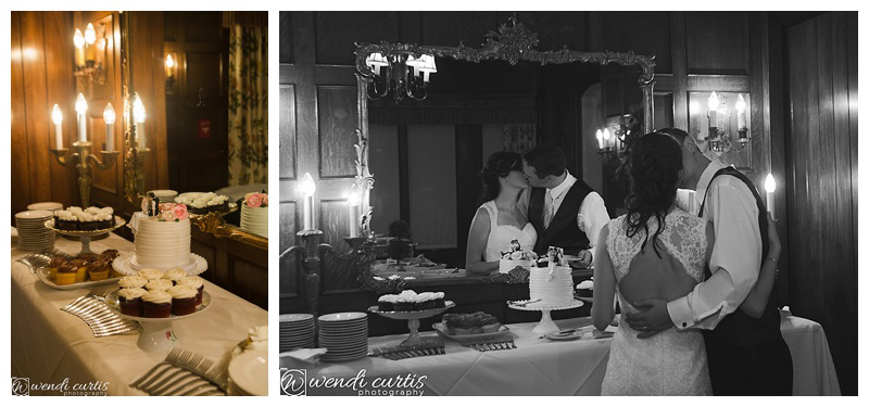 destination_wedding_kelloggs_manor2016-09-29_0043