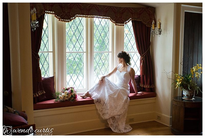 9e42047e1b2c2 9 Wedding Day Getting Ready Tips | Wendi Curtis