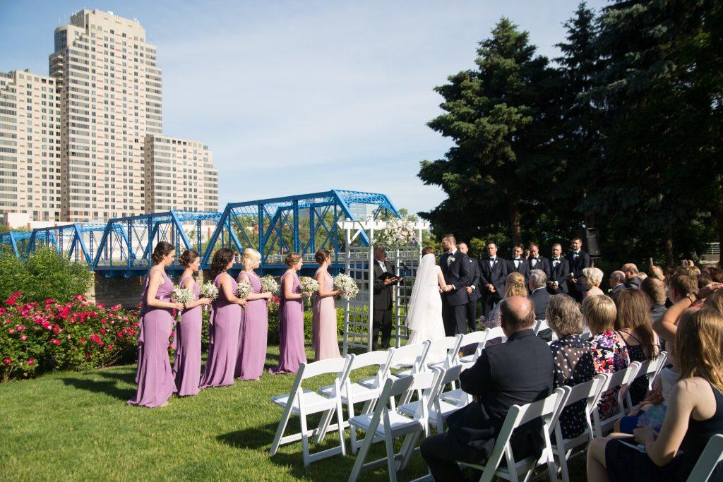 Top 13 Grand Rapids Wedding Venues Wendi Curtis