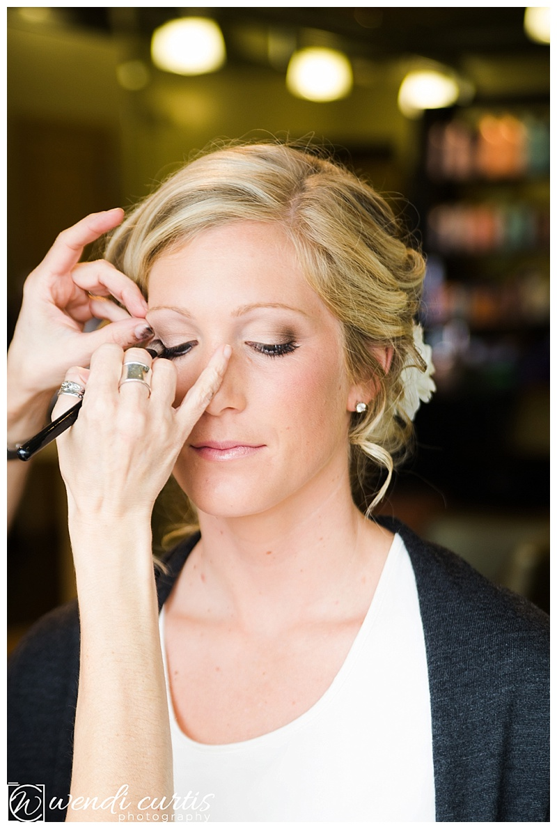 where to get makeup done for wedding 9 wedding day getting ready tips wendi curtis 1282
